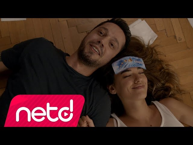 Murat Boz - Öldür Beni Sevgilim (Orijinal Film Müziği)