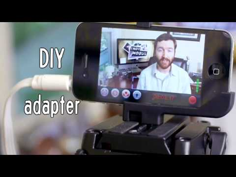 iphone-videography-&-diy-xlr-mic-to-iphone-adapter-:-indy-news