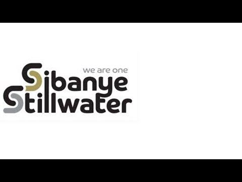 Sibanye Stillwater: Creating Leading PGM & Gold Producer
