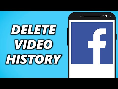 How To Delete a Facebook Page [NEW] from YouTube · Duration:  2 minutes 30 seconds