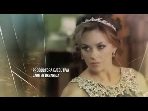 La Doña - Entrada Oficial [Telemundo HD]