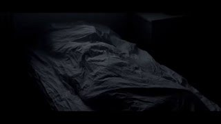 What We Become (2016) Trailer (HD)(English Subtitles) - Danish Horror Movie