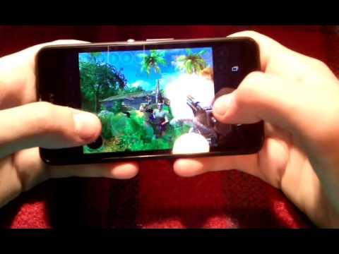 скачать игру Far Cry 1 на андроид бесплатно - фото 4