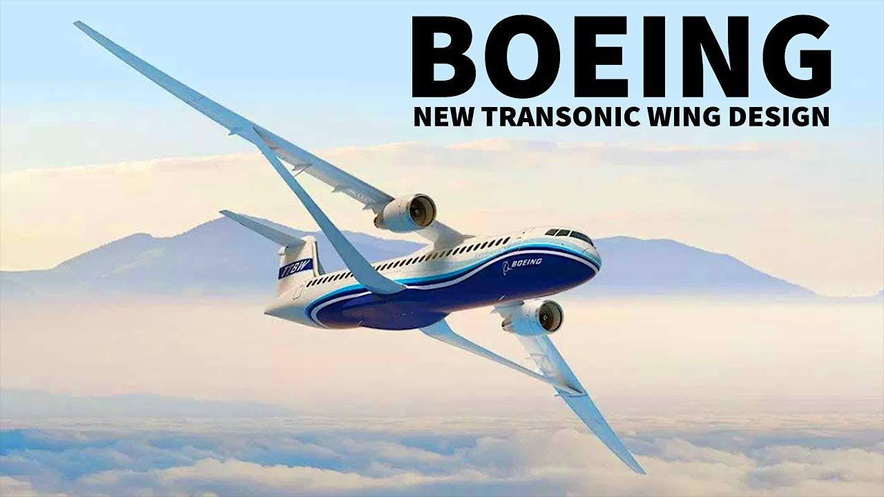 boeing-announces-new-concept-wing