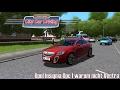 City Car Driving ? Opel Insignia Opc I warum nicht Vectra [Deutsch/HD]