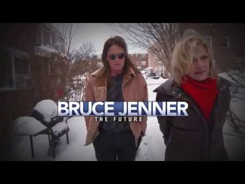 bruce jenner: diane sawyer s exclusive interview
