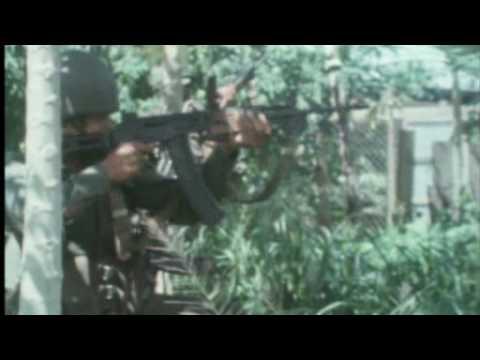 Nicaragua: An unfinished revolution - 17 Jul 09 - Part 2