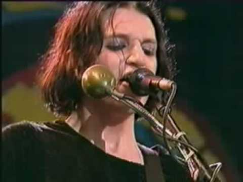 Placebo - Nancy Boy (Live)