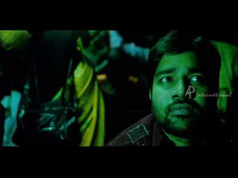 Vaa Full Comedy
