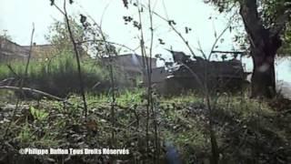 Борбе у Неђарићима - С�...