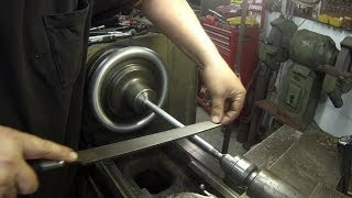 Swingarm Pivot Bolt.mp3