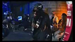 Rma2n Feat Diomay - Crunk Rock