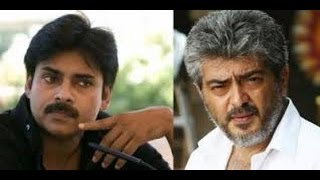 Ajith's Vedhalam remake in trouble