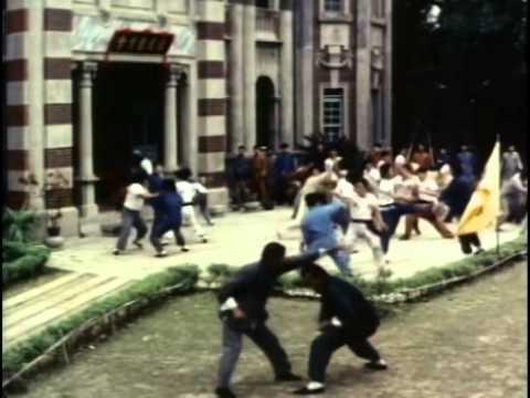 Fist of Fury 2_1976_Jacky Chan