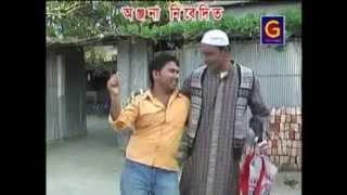 Ghotok Vai Bangla Folk Song  Rangpur Region Bhawaiya{ Bangla Folk Song  Rangpur Region Bhawaiya}2015