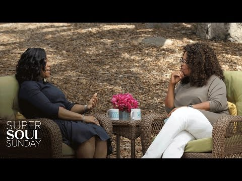 Shonda Rhimes on Why She'll Never Get Married  SuperSoul Sunday  Oprah Winfrey Network