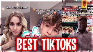 Download The Best TikTok Compilation of April 2021