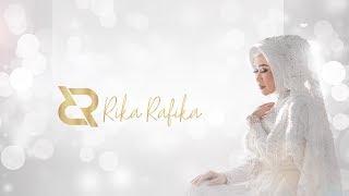 Download lagu Rika Rafika Labbaik MP3