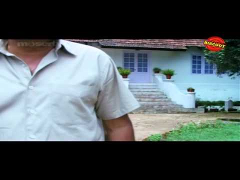 Moonnamathoral Malayalam movie  Comedy Scene harishree ashokan and jayaram