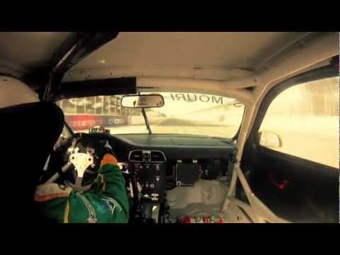 Saudi Falcons Abu Dhabi F1 Weekend Porsche GT3 Cup Round 2