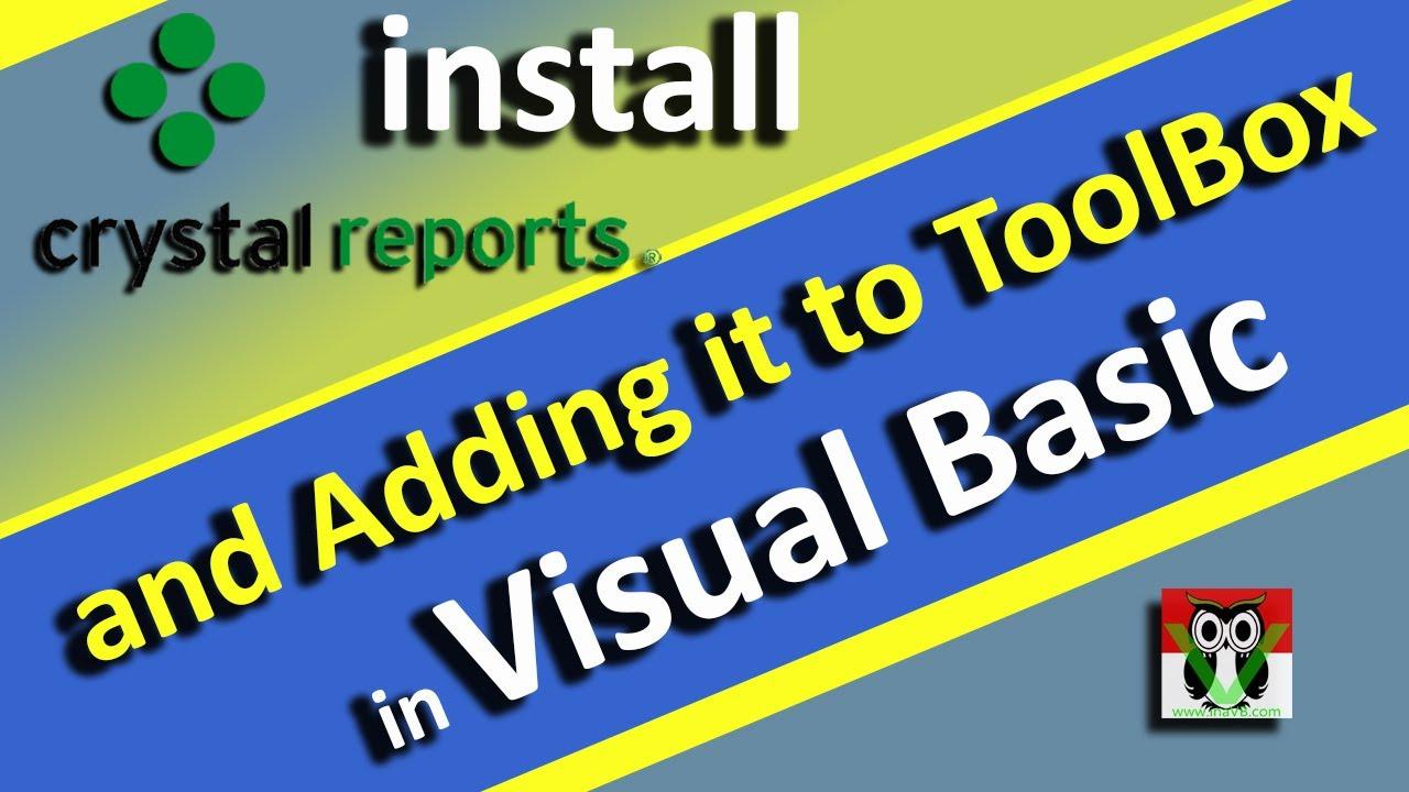 Visual Studio Documentation