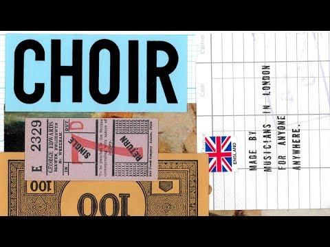 LABS Choir