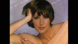 """• Helen Reddy • Birthday Song • [1975] • """"No Way To Treat A Lady"""" •"""