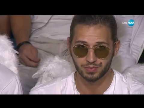 Чуйте хитa на Съквартирантите - Супер жалък - VIP Brother 2018