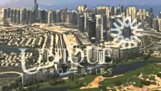 Off Plan 2 Bedroom The Hills By Emaar C1 Meadows view Emirates Living Apartment
