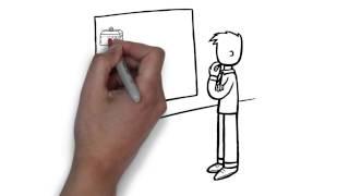 Présentation des méthodes de collecte et d'analyse de données dans l'évaluation d'impact