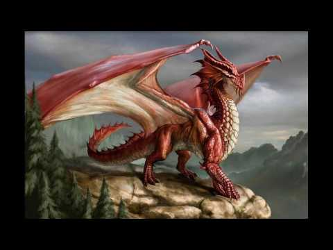 Gosteg Dafydd Athro (Medieval Welsh Harp)