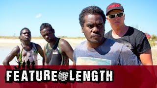 Black As - Season 1 - FEATURE LENGTH!