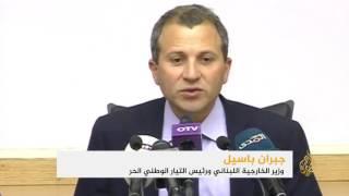 الأحزاب اللبنانية تتفق على قانون انتخابات جديد