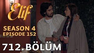 Video Elif 712. Bölüm | Season 4 Episode 152 download MP3, 3GP, MP4, WEBM, AVI, FLV Agustus 2018