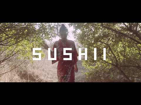 Azide x Sushii Boiis - Sushii [Official Music Video]