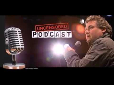 Best of Artie Quitter Podcast