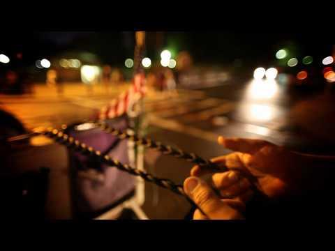 """TRU-L (Official """"Wifey""""  Video) Dir. Sev-One Films"""