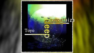 Toyo official channel -beautiful music-