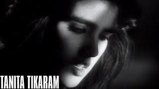 Tanita Tikaram - Cathedral Song (Official Video)