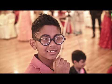 Satvi's 1st Birthday After Movie thumbnail