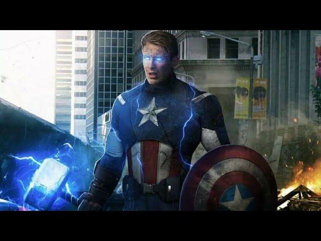 Resultado de imagem para avengers endgame captain america and ironman