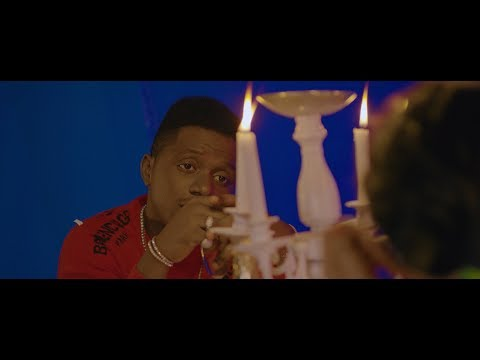Rayvanny ft Nikk wa Pili - SIRI (Official Video)