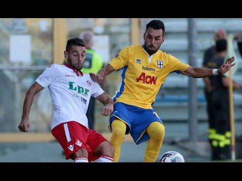 Derby Parma - Piacenza ai Playoff di Lega Pro| PARMiamone