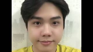 Chu Hoài Bảo Vlog : Con Gái Vô Cùng Dễ Hiểu