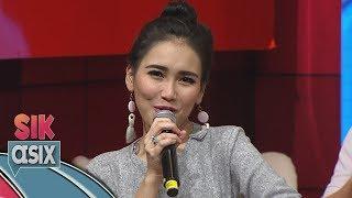 Lagunya Enak Banget! Ayu Ting Ting MIKIRIN KAMU  - Sik Asix (4/11)