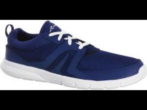 Большой выбор кроссовок для мужчин, женщин и детей. Своего уровня техничности, поэтому на decathlon. Ru выможете купить кроссовки недорого. При этом наши дешевые кроссовки имеют гарантию качества при правильном.