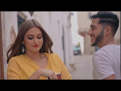 Yussef Aoutoul - Taralali (EXCLUSIVE Music Video ) | يوسف أوتول - ترلالي