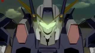 Cinquième AMV de Rushia. Celui ci est dédié à Gigantic Formula un anime que j'aime beaucoup et qui plaira aux fan de mechas comme aux autres.