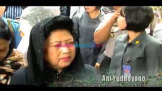 Designer Ramli Indonesia tutup usia - WasWas 24 Jan 2013