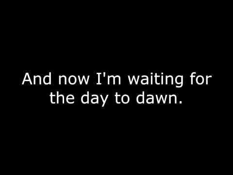 Haim - Days Are Gone (Lyrics On Screen)